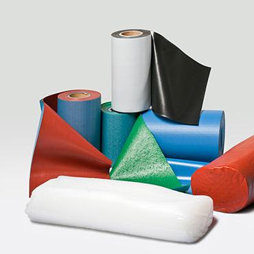 silikonwalzen und silikonwalzenbez ge. Black Bedroom Furniture Sets. Home Design Ideas