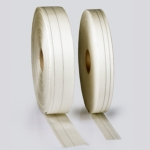Nylon WrappingTapes